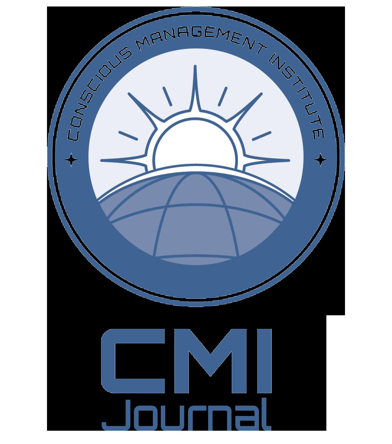 CMI Journal